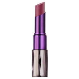 Urbano Decay Revolution Lipstick in Rapture