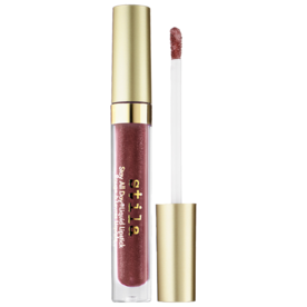 Stila Stay All Day Liquid Lipstick in Amore