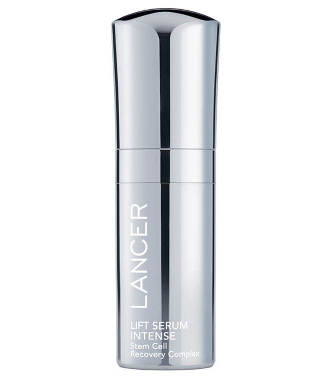 Lancer Lift Serum Intense