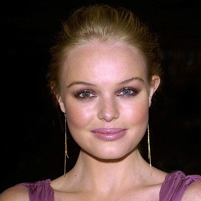 Kate Bosworth - Transformation - Beauty - Celebrity Before and After