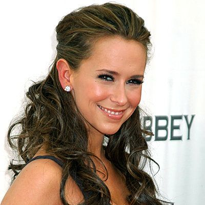 Jennifer Love Hewitt - Transformation - Beauty - Celebrity Before and After