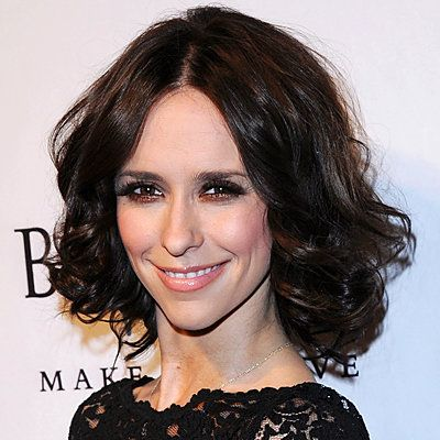 premena - Jennifer Love Hewitt - Beauty - Celebrity Before and After