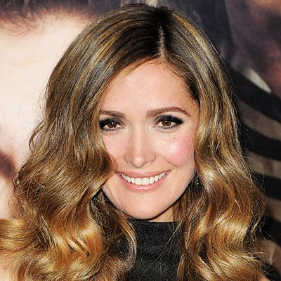 Rose Byrne - Transformation - Beauty - Celebrity Before and After