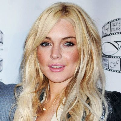 Lindsay Lohan - Transformation - Beauty - Celebrity Before and After