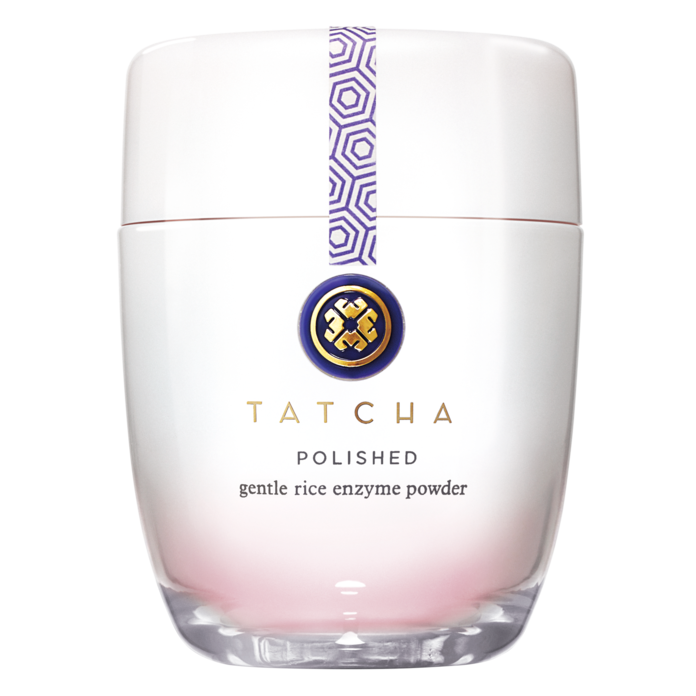 Tatcha Polished Gentle Rice Enzyme Powder