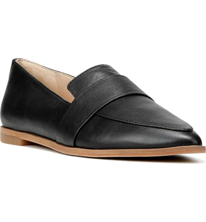 DR. Scholls Ashah' Pointed Toe Flat