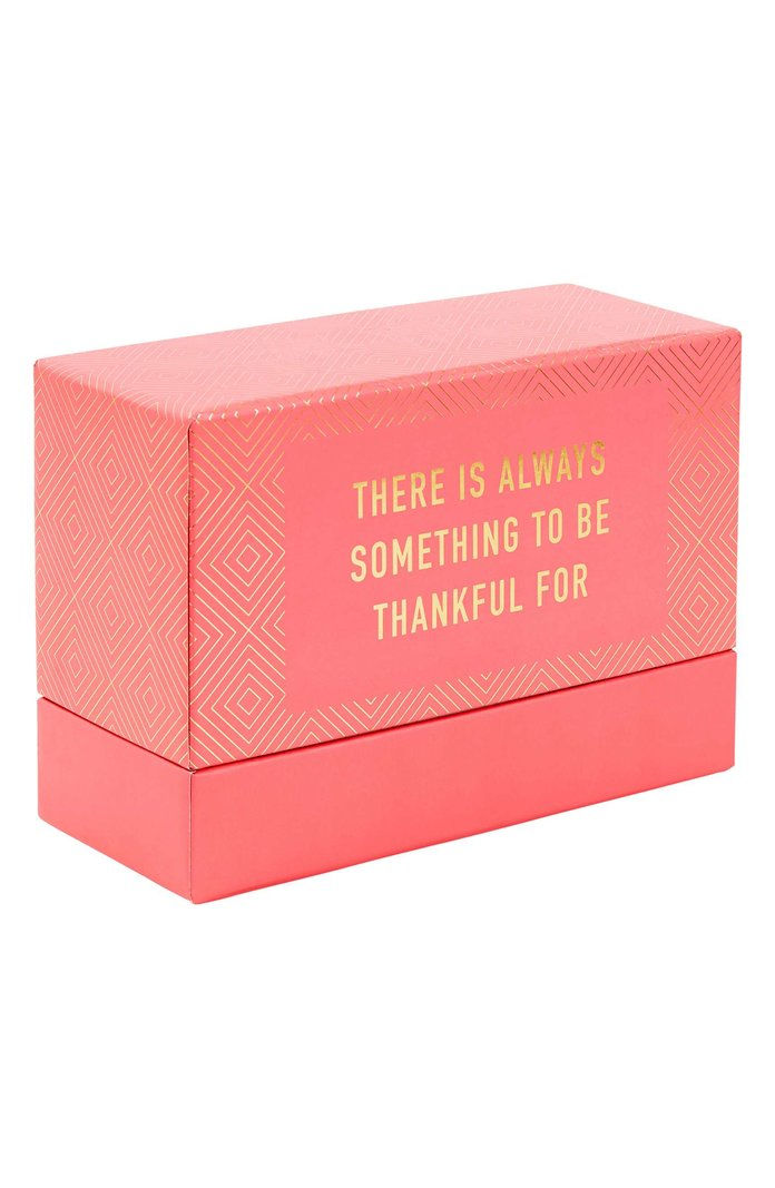 KIKKI.K 52 Inspirational Cards Box Set