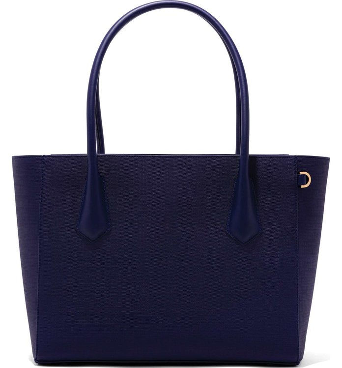 firma Legend Coated Canvas Tote