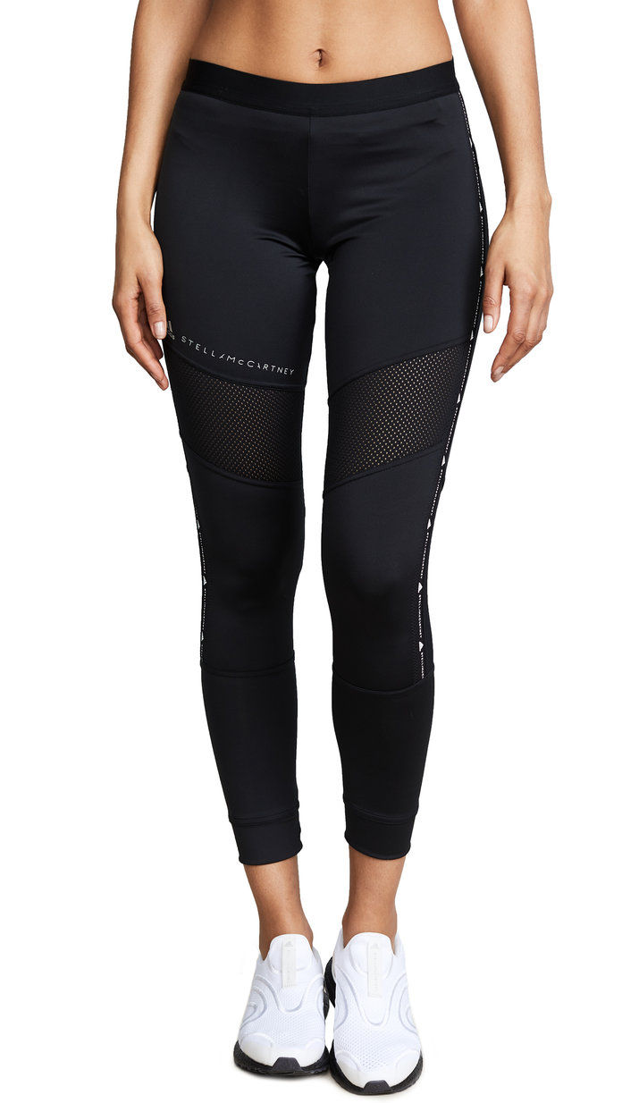 výkon Essentials Leggings