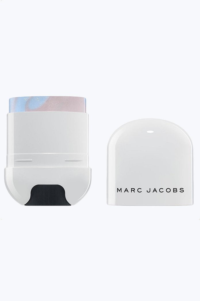 Marc Jacobs Beauty Cover(t) Stick Bright Now Color Corrector