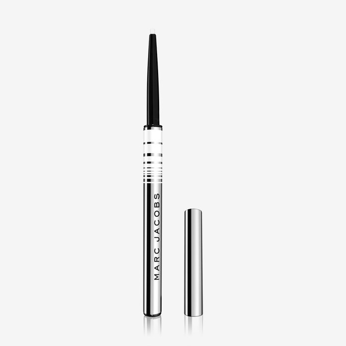 Marc Jacobs Beauty Fineliner Ultra-Skinny Gel Eye Crayon