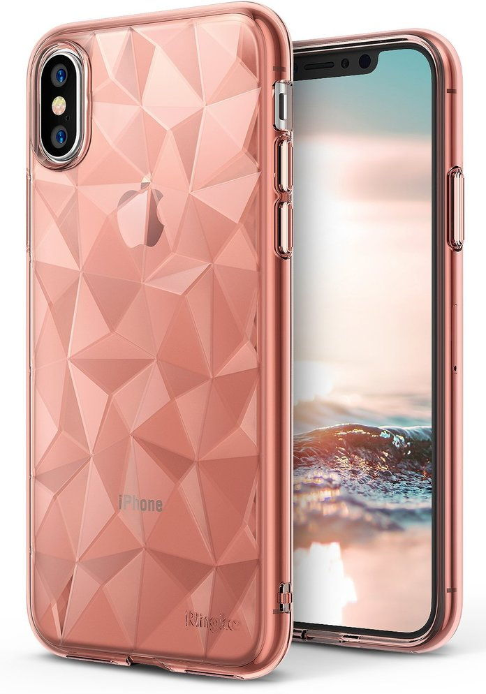 Ringke Apple iPhone X Case
