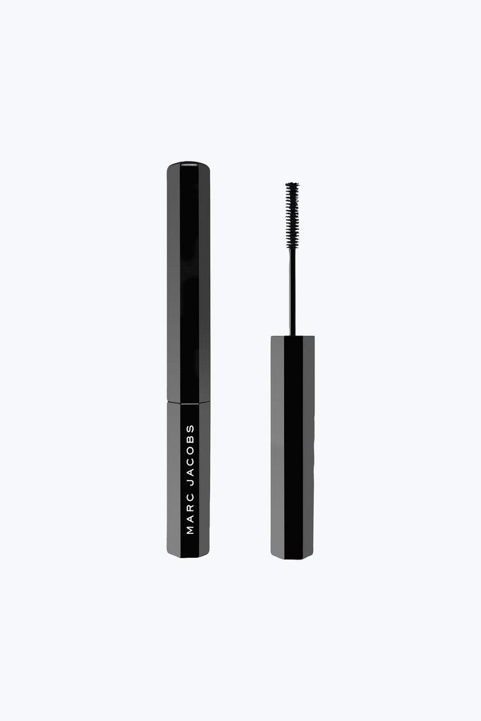 Marc Jacobs Feather Noir Ultra-Skinny Lash-Discovery Mascara