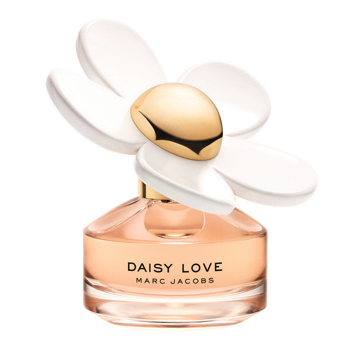 Daisy Love Marc Jacobs eau de toilette